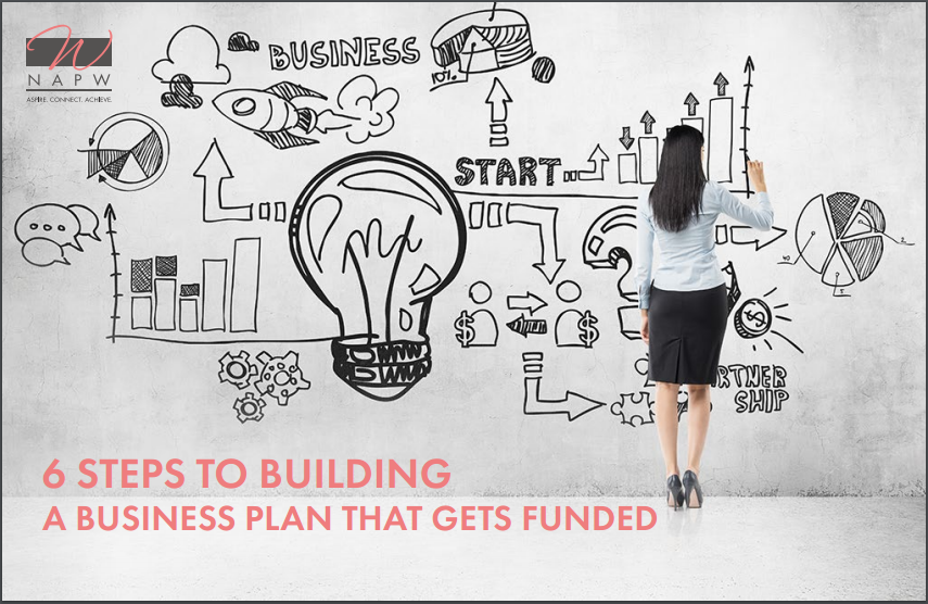 6 Steps to Building a Business Plan eBook Cover.png