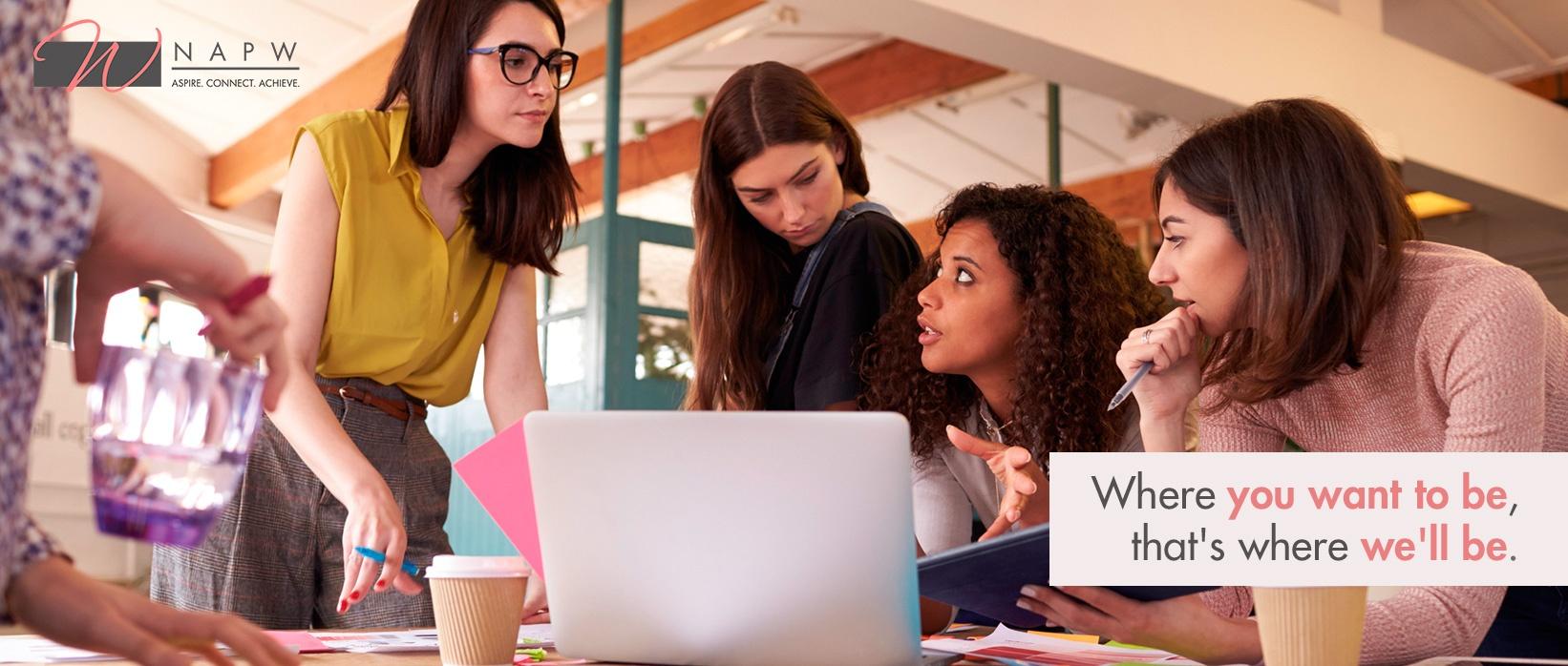 Virtual Workshop - APR 25